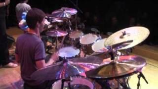 Download Allan Holdsworth (Blues For Tony) {JohnFloyd} Video