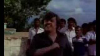 Download paraiyar song from alai oosai vslingam Video