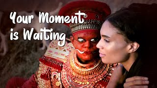 Download Kerala Tourism Ad: Your Moment is Waiting Video