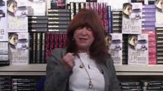 Download Deadly Intent - Lynda La Plante Video