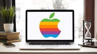 Download How To Fix a Slow Macbook Video