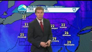Download Thursday Afternoon 2/16/17 Video