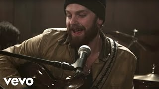 Download Kings Of Leon - Pyro Video