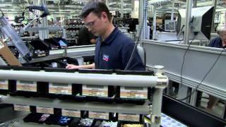 Download Elektronikfertigung bei SMA Video