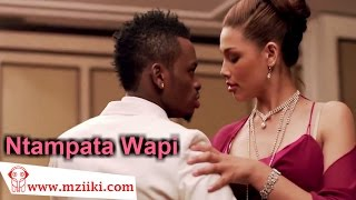 Download Diamond Platnumz - Ntampata Wapi (Official Video HD) Video