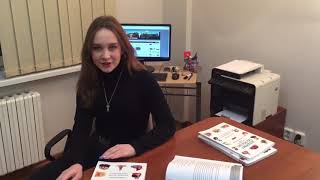 Download Отзывы наших учеников - Калининград 2019 Video