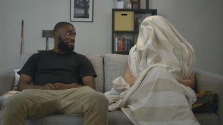 Download Opposite-Sex Roommates: Bonding Video