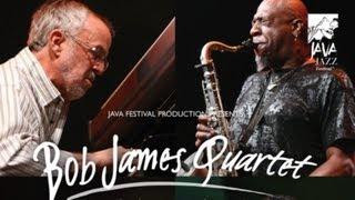 Download Bob James Quartet ″Feel like making Love″ Live at Java Jazz Festival 2010 Video