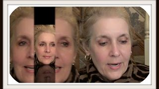 Download Thank You + 2 Month Update ~ Phytoceramides Video