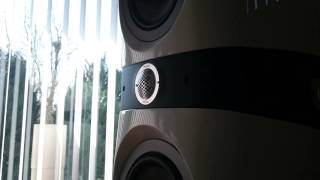 Download Accuphase focal Sopra 2 Video