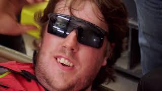 Download Dentist | Last Stop Garage Bonus Scene Video