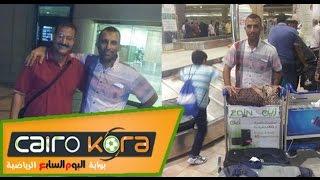 Download بالفيديو.. مدرب طنطا يقود الوشم السعودى Video