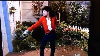 Download Michael Jackson in living color - home alone again 1991 Video