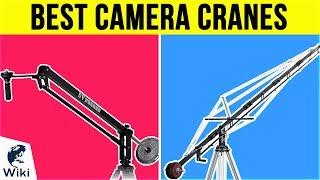 Download 10 Best Camera Cranes 2018 Video