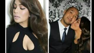 Download ERIKA PADILLA AND JEFF CARIASO ENGAGED NA Video