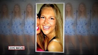 Download Frat Boy Convicted of 2 Rapes (Part 1) - Crime Watch Daily with Chris Hansen Video