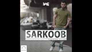 Download Yas - ″Sarkoob″ OFFICIAL AUDIO Video