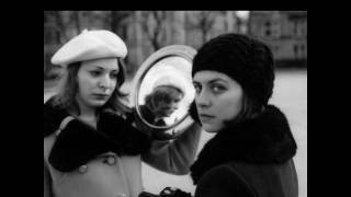 Download Camera Obscura - The Last Song Video