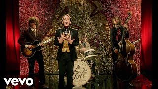 Download The Killers - Mr. Brightside Video
