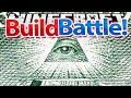 Download Minecraft: BUILD BATTLE - ILLUMINATI ? w/ xSlayder + iRaphahell ! Video