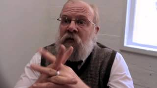 Download Lab meeting-PhD Movie Video