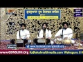 Download Live from Gurdwara Dukh Niwaran Sahib Ludhiana gdnsldh.org Video