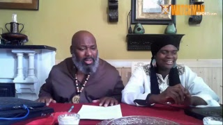 Download Spiritual Magnetism: What spirit is drawn to you? Video