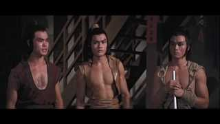 Download Return Of The Five Deadly Venoms- Fight Scene Shaw Brothers Video