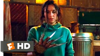 Download Freddy's Dead: The Final Nightmare (1991) - Happy Father's Day, Freddy Scene (9/9) | Movieclips Video