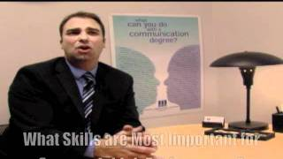 Download Why Study Communication? Video