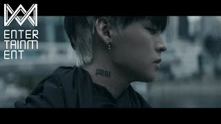 Download (MV)온앤오프 (ONF) Why Video