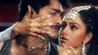 Download Naa Manasista Raa Movie Songs - Champodhe - Srikanth, Richa - HD Video
