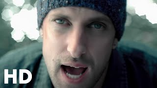 Download Daniel Powter - Bad Day Video