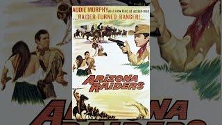 Download Arizona Raiders Video