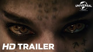 Download A Múmia - Trailer Oficial (Universal Pictures) HD Video
