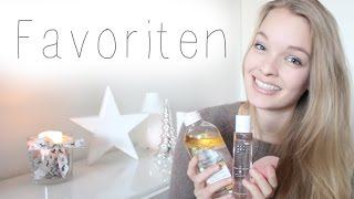 Download NOVEMBER FAVORITEN | Beauty und Fashion Video