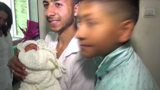 Download Ali Bebek Töreni Video