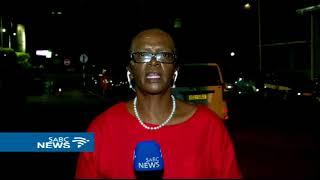 Download Robert Mugabe defiant Video