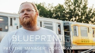 Download How Chance The Rapper's Manager, Pat Corcoran, Reimagined the Music Business | Blueprint Video