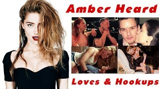 Download Boys and Girls Who Amber Heard Has Slept With Video