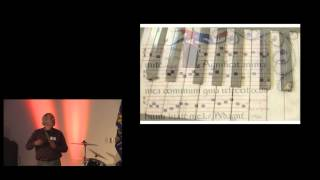Download Why Not Admit There is a Problem With Math and Music? Dan Formosa at TEDxDrexelU Video