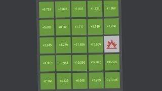 Download INSANE MINESWEEPER WIN! Video