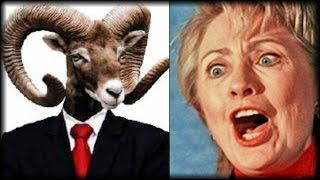 Download HILLARY'S ESTABLISHMENT SCRAMBLING AS 'SCAPEGOAT PLAN' BACKFIRES DRASTICALLY IN NEW LAWSUIT Video