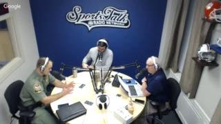 Download SportsTalkSC January 17, 2018 Video