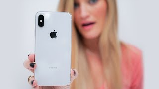 Download 2 Weeks with iPhone X Video