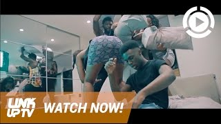 Download Belly Squad - Banana REMIX (feat. Abra Cadabra, Young T, Bugsey, Timbo & Showkey) Video