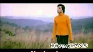 Download Yusuf Harputlu-Lele 2009. Video