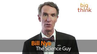 Download Bill Nye: Creationism Is Not Appropriate For Children Video