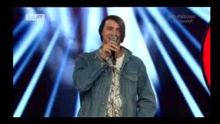 Download Entertv:″The Voice″: Ο διαγωνιζόμενος που τραγούδησε Ρουβά και άφησε άφωνο τον Σάκη 1 Video