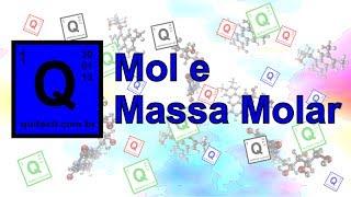 Download Mol e Massa Molar Video